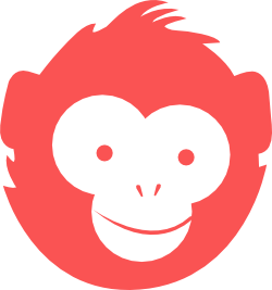 logo_monolibre